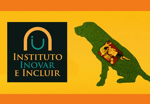 Instituto Inovar e Incluir