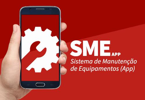 SME app