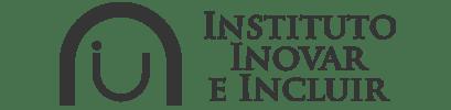 Instituto Inovar e Incluir