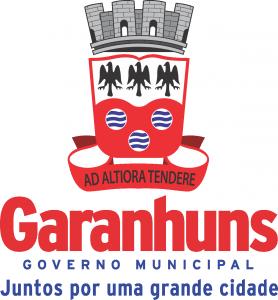 PREFEITURA DE GUARANHUS